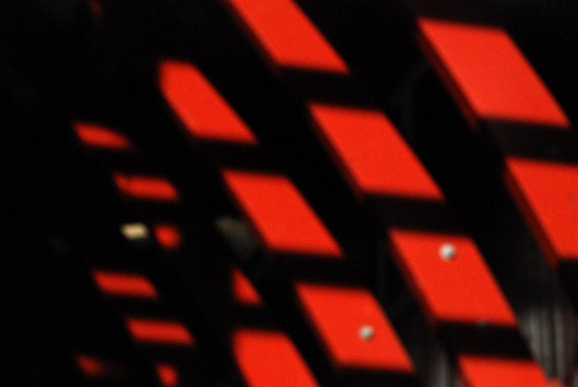 fest scul 26