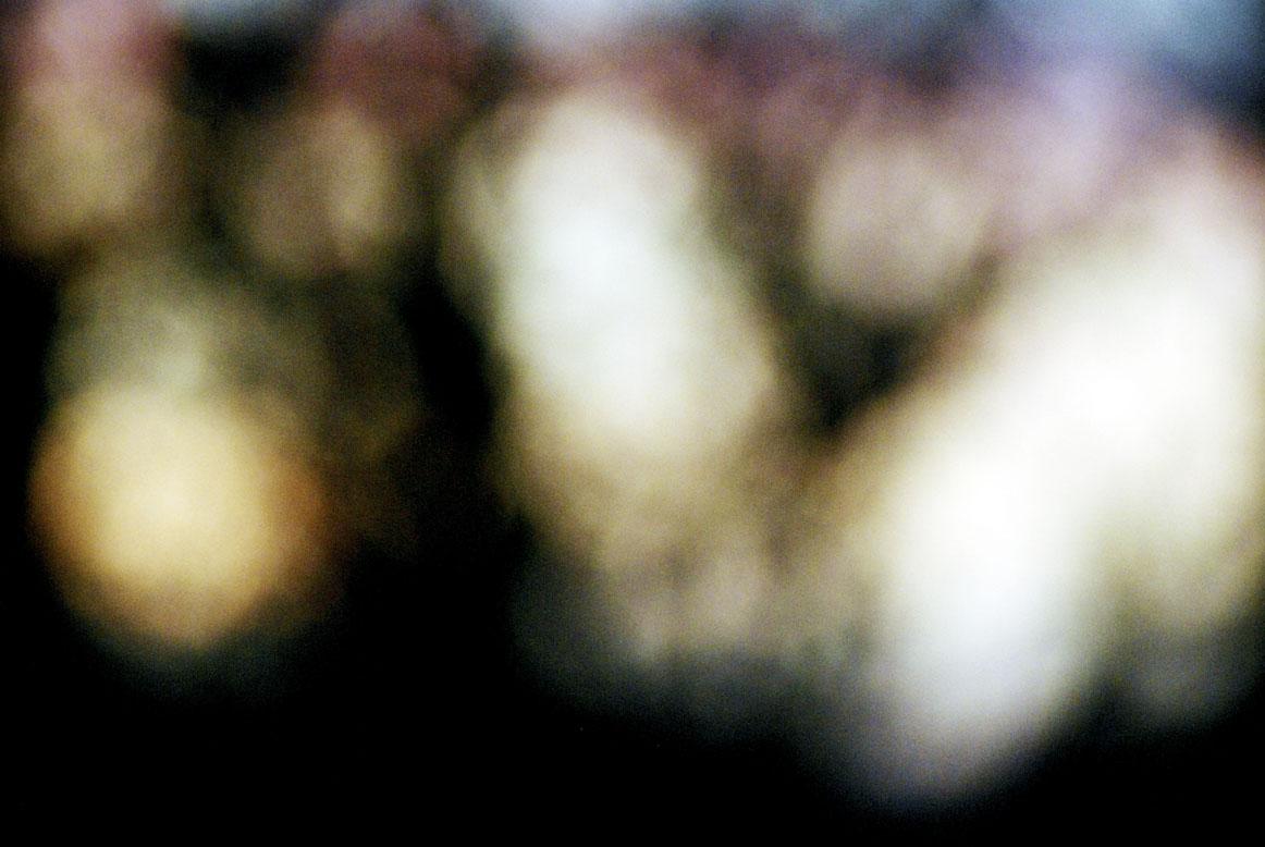 lkjui