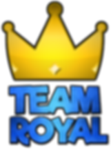 Team Royal logo