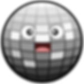 discoball2.png