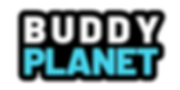 buddy planet logo done actual.png