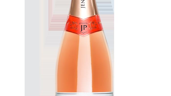 Jenkyn Place Rose Brut Sparkling Wine 75cl
