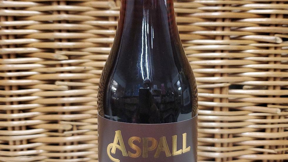 Aspall Apple Balsamic Vinegar 350ml