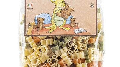 Dalla Costa Pasta Teddy 250g