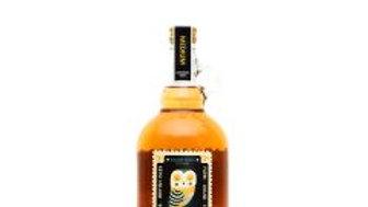 Perry's Farmhouse Cider Flagon Medium 1lt