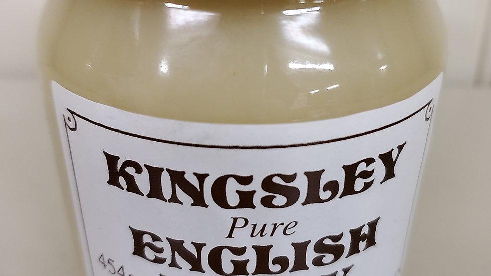 Kingsley Honey Set 454g