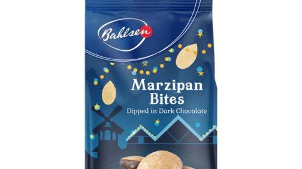 Bahlsen Marzipan Bites 100g
