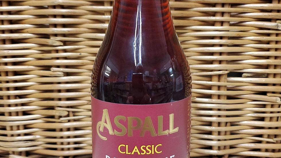 Aspall Classic Red Wine Vinegar 350ml