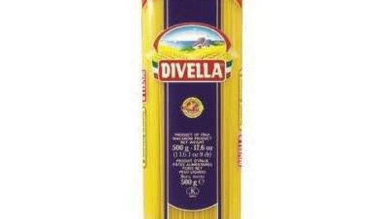 Divella Spaghetti Ristorante No8 500g