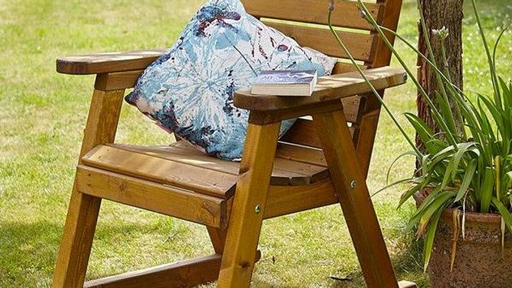 Tom Chambers Hetton Rocking Chair