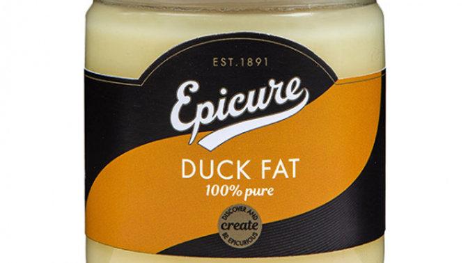 Epicure Duck Fat 320g