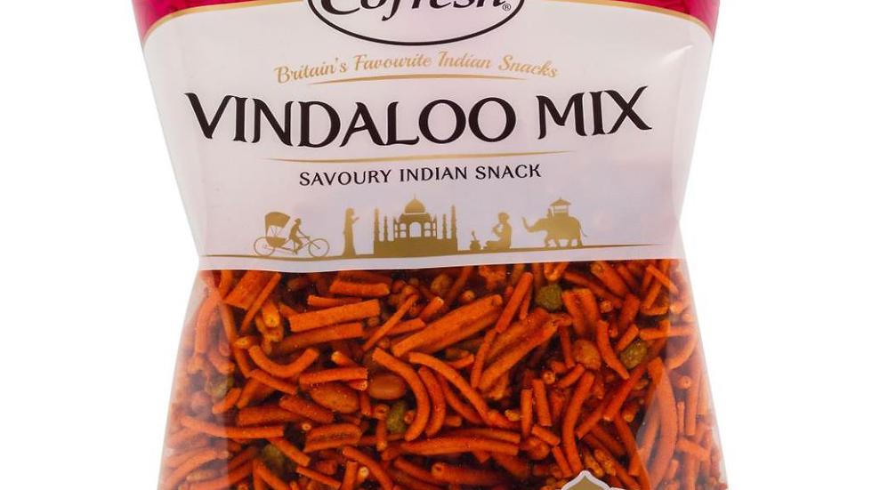 Cofresh Vindaloo Mix Indian Snack 325g