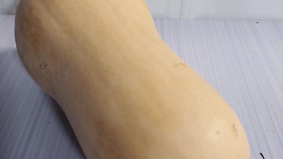 Fresh Butternut Squash (loose guide) 500g