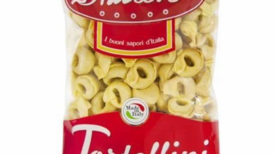 Amato Tortellini with Meat (alla carne) 250g
