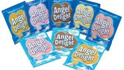 Angel Delight 59g