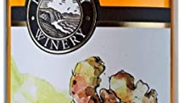 Lyme Bay Winery Ginger Wine 14.5% vol 75cl