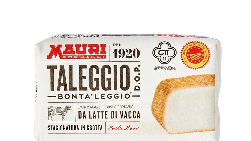 Mauri Taleggio Bontaleggio Cheese 200g