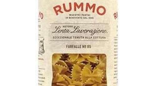 Rummo Farfalle Pasta No85 500g