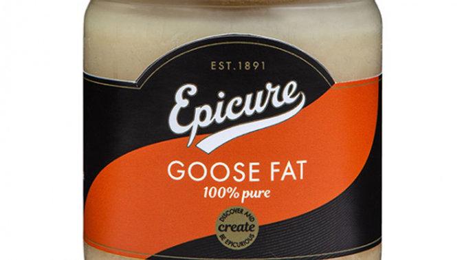 Epicure Goose Fat 320g