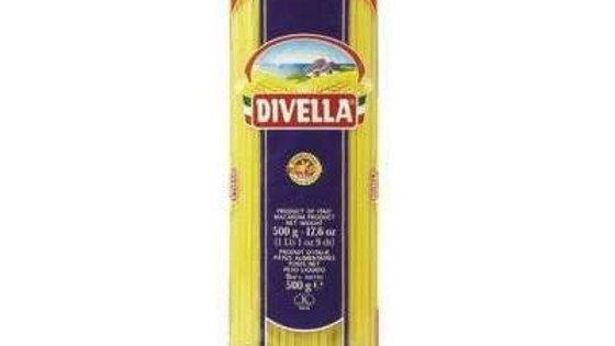 Divella Linguine Pasta 500g