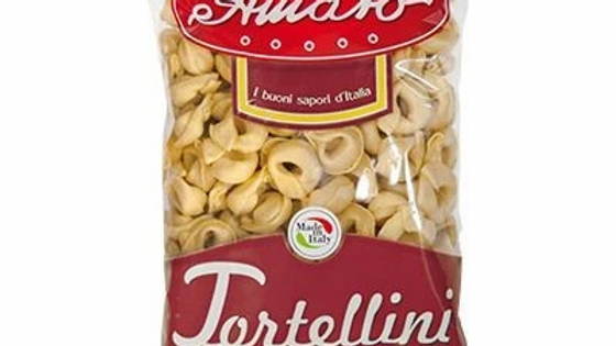 Amato Tortellini with Ham (al prosciutto crudo) 250g