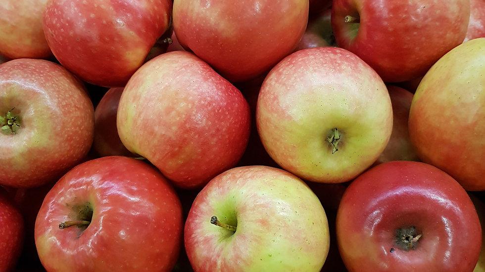 Fresh Pink Lady Apples (loose) 500g