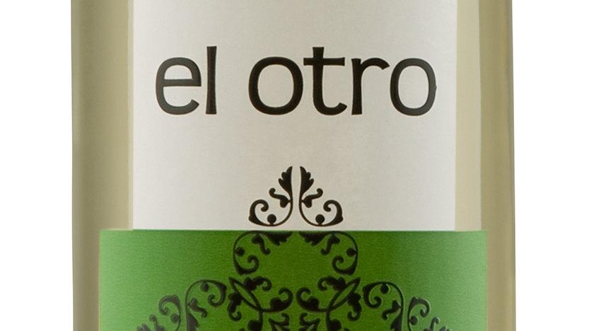 El Otro Sauvignon Blanc 75cl
