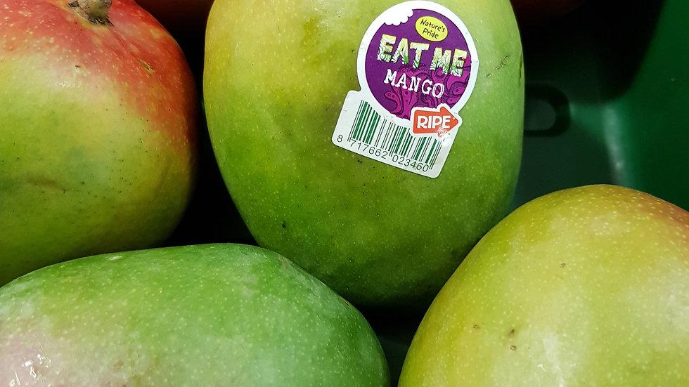 Fresh Mango (each)