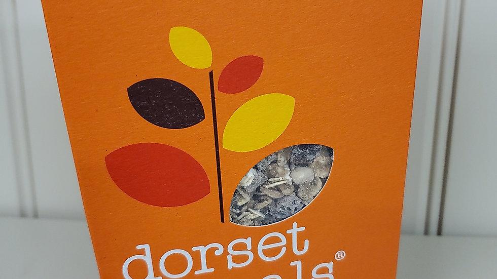 Dorset Cereals Simply Nutty Muesli 560g