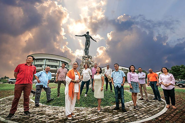 faculty-member-up-cebu