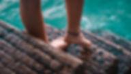going-into-an-ocean