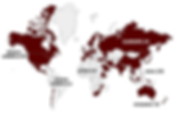 number-of-partners-per-continent-up.png