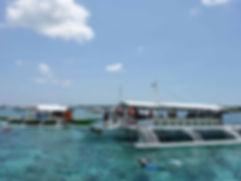 crimson-hotel-in-mactan-island-hopping.j