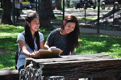 up-cebu-students