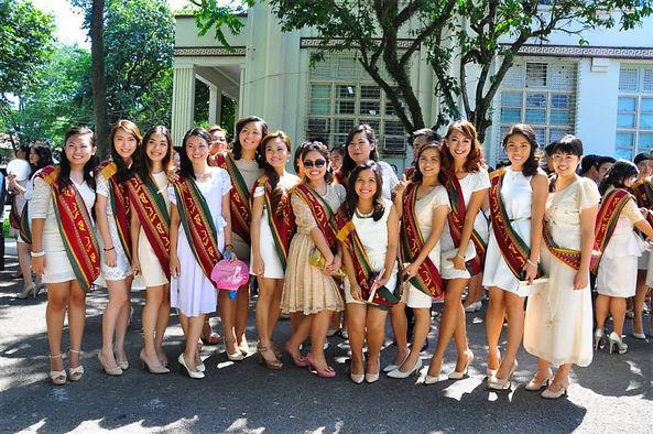 up-cebu-graduation.jpg