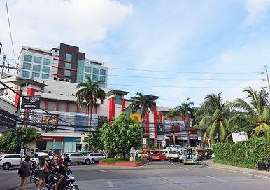 jy-square-cebu