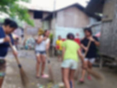 ngo-volunteer-cebu-halohalo