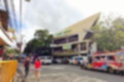 lahug-market-cebu