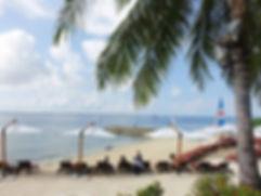crimson-hotel-in-mactan-beach.jpg