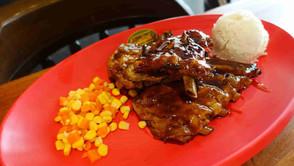 満足度100%!セブ島のカジュアル洋食レストラン「CASA VERDE(カーサベルデ)」