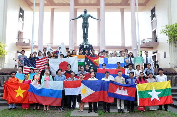 university-of-the-philippines-partnershi