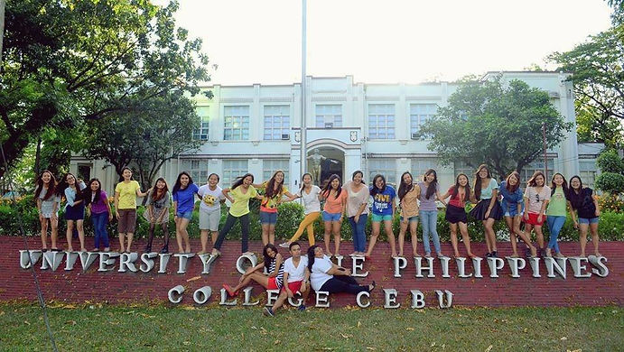 universiy-of-the-philippines-college-ceb