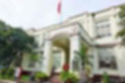 up-cebu-admin-building.jpg