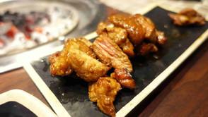 【セブ島】熟成肉が自慢の韓国焼肉「KAYA」