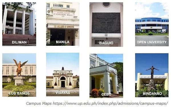 university-of-the-philippines-campus.jpg