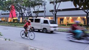 自転車専門店「Cebu Kentcycle」ウィズコロナ生活で注目度アップの自転車