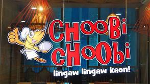 食の幸まるごと!初めてのフィリピン料理は CHOOBI CHOOBI(チュビチュビ)