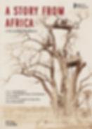SFA Poster tree RGB A4.jpg