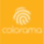 CO___LOGO___PNG___EDITADO_CABEÇALHO___20