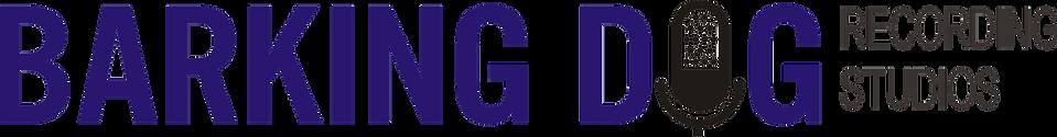 barking dog logo v8.png